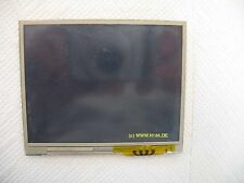 Display LMS350GF24 LMS350GF24-002
