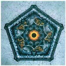 TESTAMENT - THE RITUAL CD HEAVY METAL 11 TRACKS NEU
