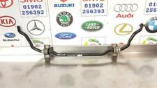 FIAT 500L  FRONT ANTI ROLL BAR