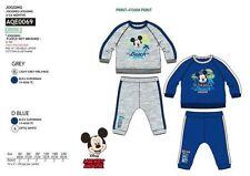 Freizeit Disney Baby-Kleidungs-Sets & -Kombinationen für Jungen