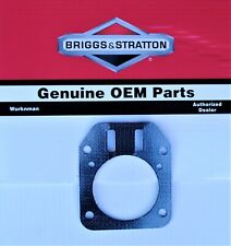 Genuine OEM Briggs & Stratton  791716 Cylinder Head Gasket