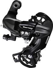 Shimano Bike Components & Parts for sale | eBay
