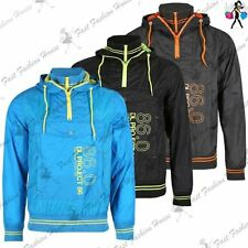 Unbranded Polyester Hooded T-Shirts for Men