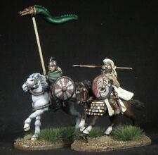 Medioevo Re Artù footsore Miniatures SAGA 03art001