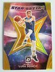 Hottest Luka Doncic Cards on eBay 14