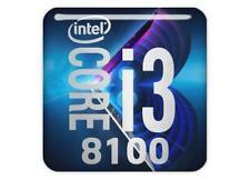 Intel® Core™ i3 - 8100 Processor (6M Cache 3.60 GHz) Coffee Lake,1151 - CPU Only