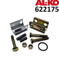 Fixation/Kit de montage pour AKS1300 Stabilisateur-ALKO 622175