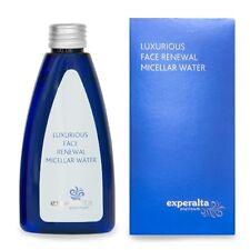 Experalta Platinum - Luxurious Face Renewal Micellar Water (150ml)