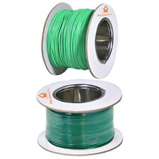150m Dog Fence Wire Heavy Duty 1.8mm Copper Electric Underground Cable System