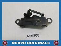 Lock Tailgate Hatch Lock Rear Lid Original For FIAT Marea Punto 46445935