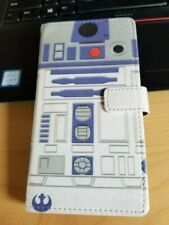 samsung galaxy s6 star wars r2d2 case