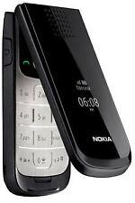 Orange Flip Mobile and Smart Phones
