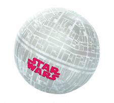 Bestway - Star Wars - Espacio Estación Pelota de Playa - 61cm Diámetro