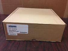 "Xirrus Dual Port Injector XP2-MSI-95M & 19""/1U Rack Mount Kit XP2-RACK-KIT"