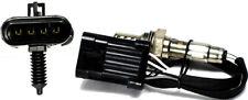Oxygen Sensor-Auto Trans APW, Inc. AP4-33
