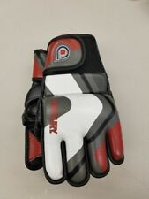 CENTURY Drive Men's Training Gear Fight Gloves Large