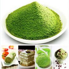 Japanese 100% Pure Organic Certified Matcha Green Tea Powder 100g / UK Sale
