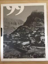 2014 «99» Գիրք Հայոց ցեղասպանության մասին BOOK on 1915 Armenian Genocide- TURKEY