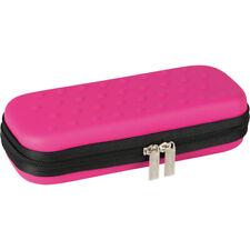Pencilbox BRUNNEN Colour Code, 10-4910026-BR Pink / Schwarz 210,0 x 85,0 x 45,0