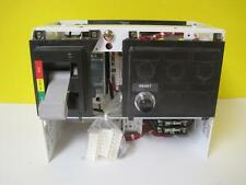 New Eaton Cutler Hammer Motor Control Center Unit HMCP015E0C Breaker CN15DN