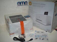 HP Color LaserJet Pro M254dw * PRINT ,WIRELESS  #  T6B60A   NEW OPEN BOX **