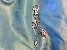 keyring 🌺 ✌� Greatful dead inspired
