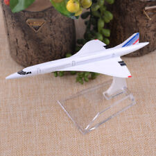 1:400 Scale Air Passenger Airplane Plane Metal Alloy Aircraft Diecast Model Toy