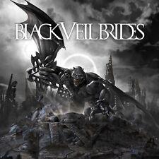 BLACK VEIL BRIDES - BLACK VEIL BRIDES  CD NEU