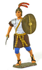 Starlux Roman Veteran Advancing with Sword - 60mm painted soldier