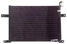GPD A//C AC Evaporator New for Jeep Wrangler 1987-1995 4711772