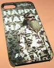 Duck Dynasty Hard Shell case Apple iPhone 5/5s, high gloss finish, snap on, NEW