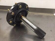 New Holland Skid Steer Front Axle #86546633 L160 L170 L175 LS160 LS170 LX565
