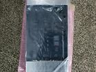 LG Microwave Controller Assembly,Keypad, Stainless Black. Part# ACM73720512 photo