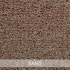 20 x Carpet Tiles 5m2 Box Heavy Duty Commercial Retail Office Premium Flooring