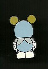 Cinderella Vinylmation Splendid Walt Disney Pin