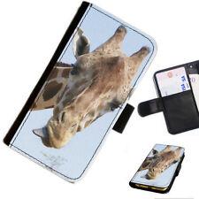 Fundas con tapa color principal negro para teléfonos móviles y PDAs ASUS