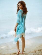 Unbranded Cover-Up Swimwear for Women