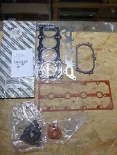 Fiat Stilo Lancia Y 1.2 16V Dichtungen Dichtungssatz Zylinderkopf OEM 71739934