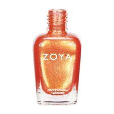 Zoya Nail Polish Tanzy ZP549