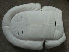 Britax Affinity Newborn Nest Support Cushion