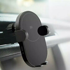 Xiaomi Mi 10W Wireless Car Charger AU Stock