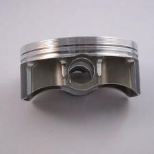 BMW R 1200 GS ST S RT R 2006 - 2009 101.00mm Wossner Racing Piston Set (x2)