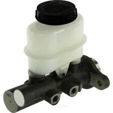 Brake Master Cylinder-4WD Centric 131.42322