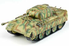 60684 Dragon Models Sd.Kfz.171 Panther D 1/72 German Army  Brand New / Free Ship