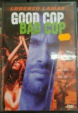 Good Cop Bad Cop, DVD
