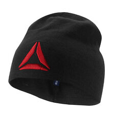 0f5d35c1c Reebok Men s Acrylic Hats for sale