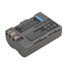 2200mAh EN-EL3E Rechargeable Battery For Nikon D90 D80 D300 D700 D200 D50 D100