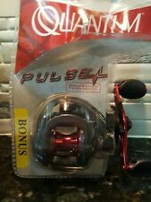 Quantum Pulsel PL100S 4+1 6.6:1