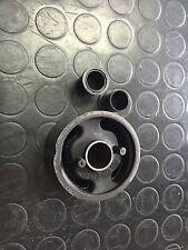 Supporto Motore Originale Silent Block 272750 Piaggio LIBERTY 125-150-200