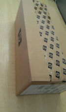 New in the box HP POWER SUPPLY 1000W 379123-001 403781-001 399771-B21